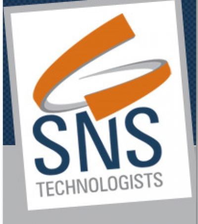 SNS Technologists